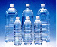 Polyethylene Terephthalate Uses | RM.