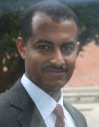 Mesay Mulugeta Wolle