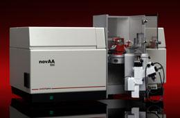 novaa 400 analytik jena ag evisa s instruments database rh speciation net