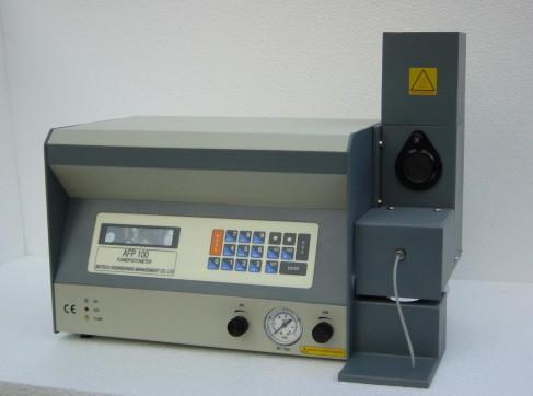 flame photometry Flame photometer, wholesale various high quality flame photometer products from global flame photometer suppliers and flame photometer factory,importer,exporter at alibabacom.
