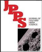 nordic pulp & paper research journal impact factor Journal of nano research abbreviation journal of nano research abbreviation.