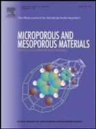 microporous and mesoporous materials pdf