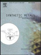 the analytic and synthetic arthur pape pdf
