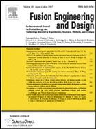 Nuclear Engineering And Design Impact Factor