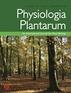 plant physiology fifth edition pdf