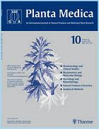 Image result for Planta Med