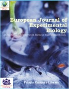 International journal of experimental and clinical anatomy